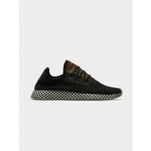 AdidasDeerupt Runners 运动鞋