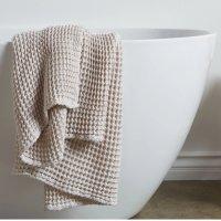 土耳其棉浴巾