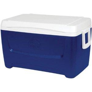 $16.88Igloo 48夸保温冷藏箱