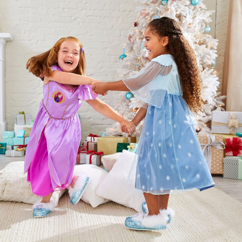 As low as $5 + Free ShippingEnding Soon: shopDisney Summer Sale New Styles Added