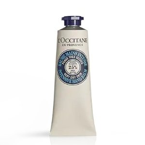 L'Occitane乳木果手霜 50mL