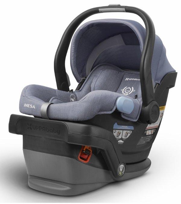 MESA 婴儿安全座椅