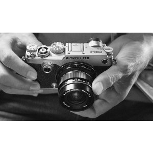 Extra 20% OffOlympus Outlet Certified Reconditioned Products Spring Sale
