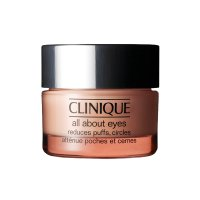 Clinique All About Eyes 眼霜