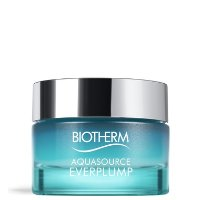 Biotherm Aquasource Everplump 保湿霜