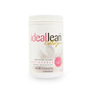 IdealLean无味胶原蛋白粉