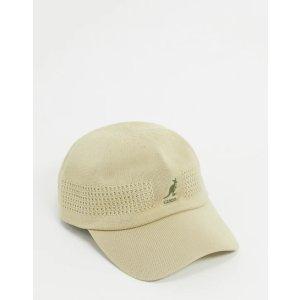 Kangol棒球帽