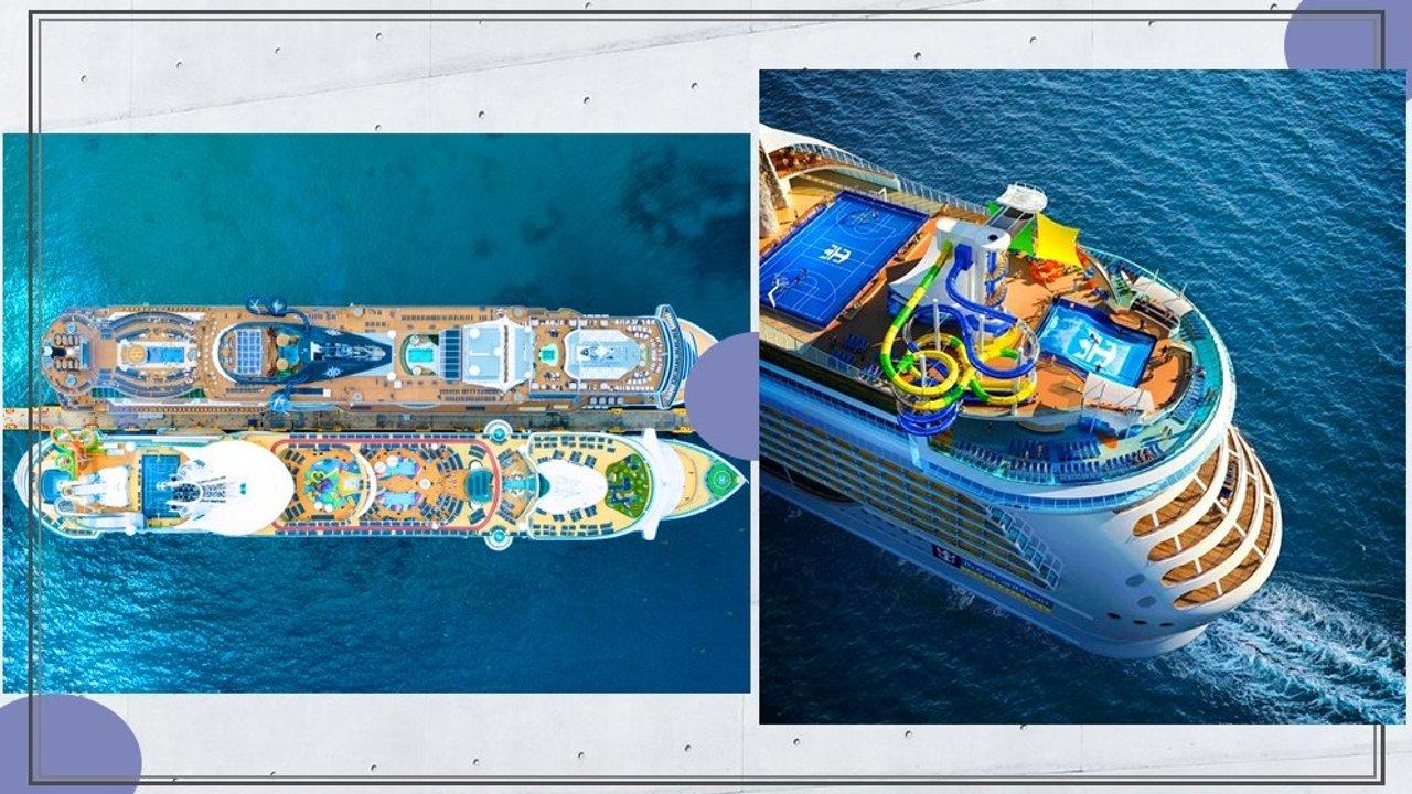 西加勒比(墨西哥湾)邮轮旅游攻略 | 签证、邮轮航线、景点、邮轮推荐