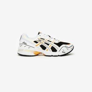 AsicsGel-1090 女鞋