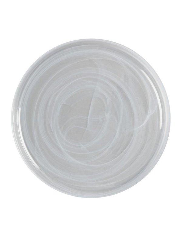 水纹餐盘 34cm