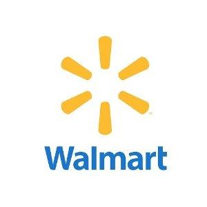 网上购物 领券可享额外9折Walmart 超火折扣清单 $35入手水牙线, 可口可乐小冰箱补货