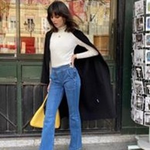 25% Off+FSFRAME DENIM Jeans Sale