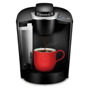 KeurigK-Classic® 胶囊咖啡机