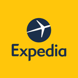 12% Off on select hotelsExpedia Hotel Booking Limited Sales