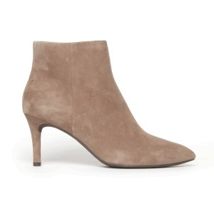 RockportTotal Motion Pointed Toe Bootie