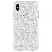 Apple Twinkle Stardust iPhone Xs Max