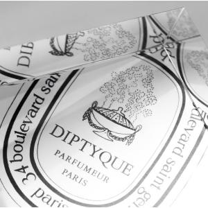 $39.99起 高级香氛带你入坑Diptyque 香薰蜡烛香氛 限时热卖
