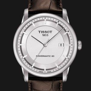 低至2.6折+至高额外减$55独家:Watchmaxx 品牌腕表特卖,抄底价收天梭