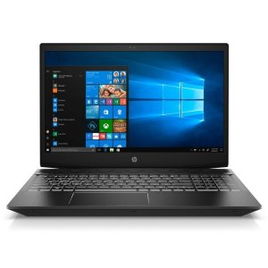 Up to 25% OffHP Gaming Deals