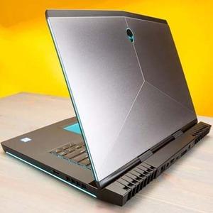 低至6折限今天:Dell 加拿大官网笔记本、台式机大促销