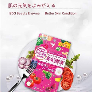 Up to $150 OffYamibuy Japanese Health Care Products
