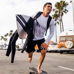 up to 50% offLululemon Men's clearance