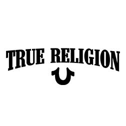Up to $100 OffSelect Denim Sale @ True Religion