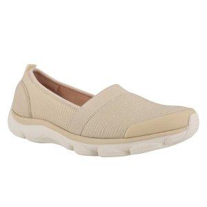 $25 off $75Reelfun Slip On Sneakers
