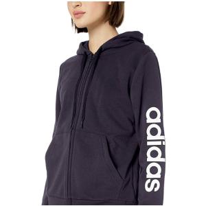 封面款 $28 (原价$55)白菜价:adidas 运动外套促销