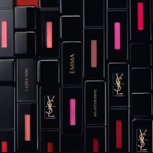 40% OffYSL Beauty Bye Products Sale