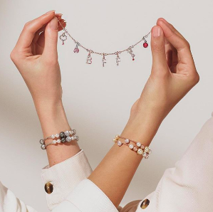 Get Free Gifton Purchases Over $175 @ Swarovski