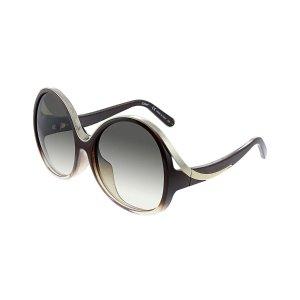 ChloeWomen's 61Mm Sunglasses