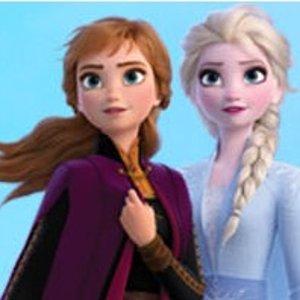 锁定仙气炸开的网纱透肤帆布鞋Converse联手迪士尼推出冰雪奇缘系列 喜欢Elsa的宝宝快来