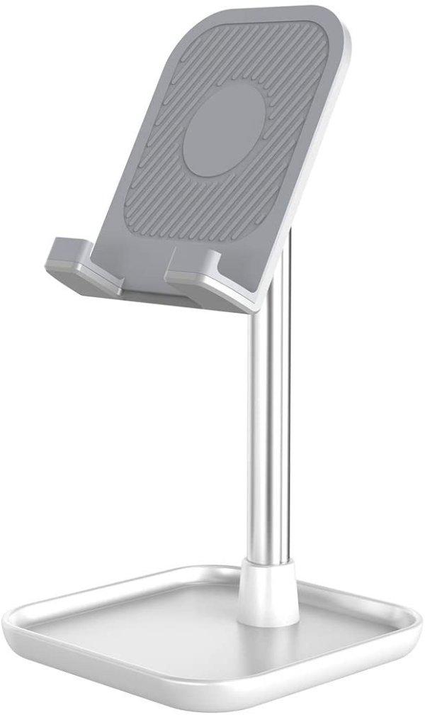 Licheers 手机平板电脑支架
