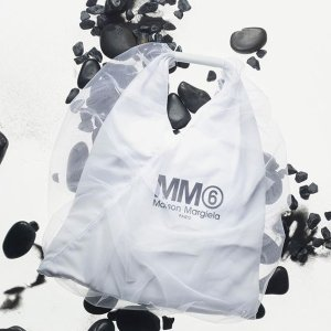 40% OffMonnier Freres MM6 Maison Margiela Sale