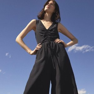 Last Day: 25% OffDresses, Jumpsuits & Rompers and Men's  Button Downs @ Club Monaco