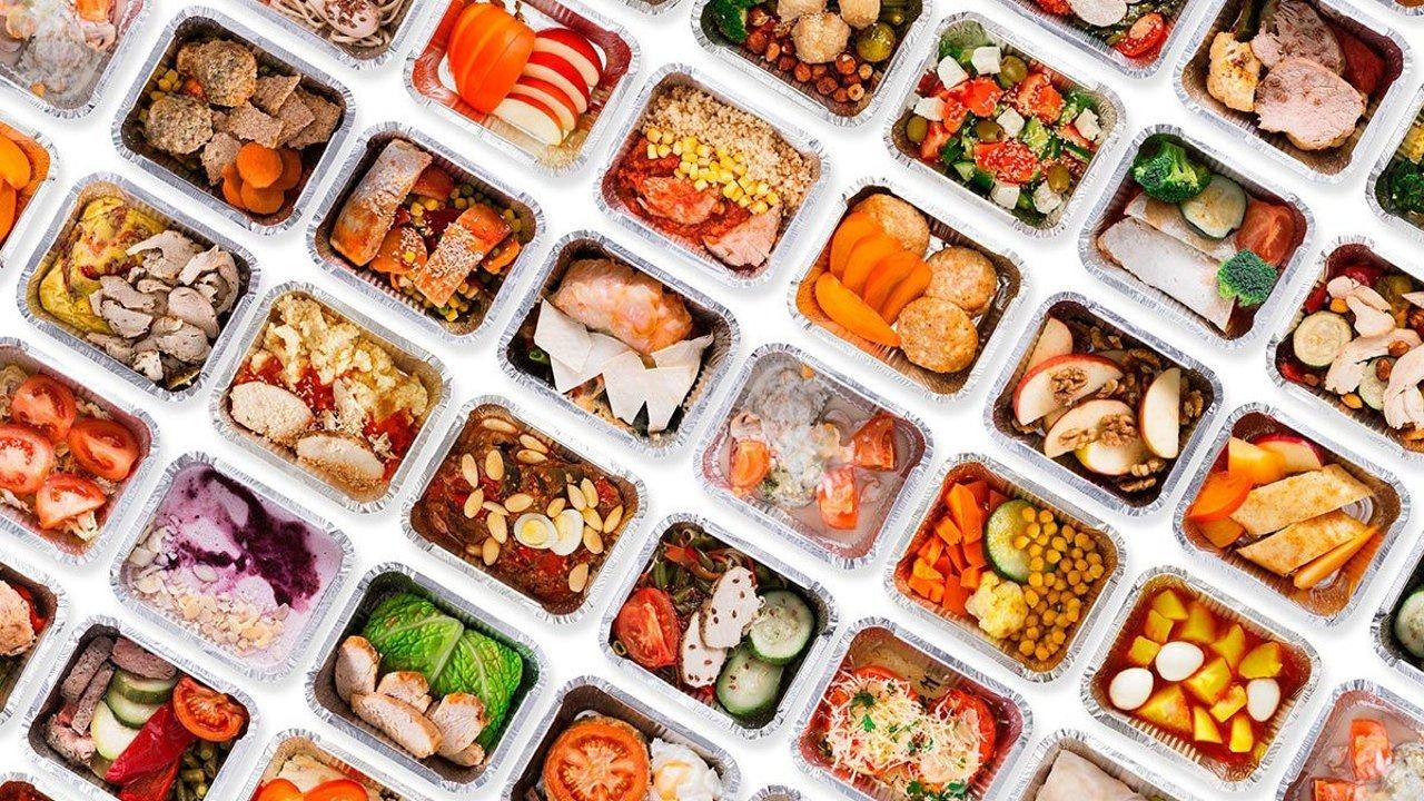英国外卖APP及订餐网站推荐   细数英国6大外卖订餐平台优势!好吃的外卖都藏在其中!