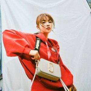 低至3折 Gucci、Chloe上新上新:Ssense官网 美包专场 上百大牌海量单品折扣收