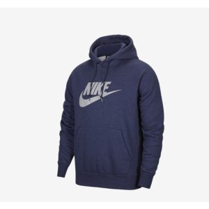 Nike男士卫衣