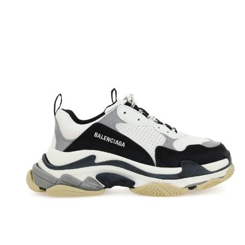 Triple 老爹鞋