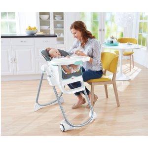 低至5折最后一天:Best Buy精选母婴用品特惠 收婴儿背带、高脚餐椅