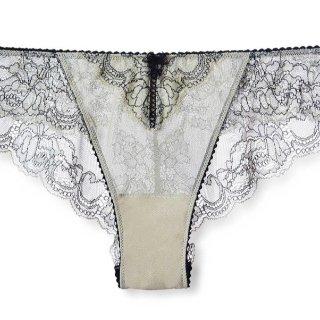 EVE's Temptation | 美背内衣,我喜欢的样子你都有。+ 真人上身实测图!!