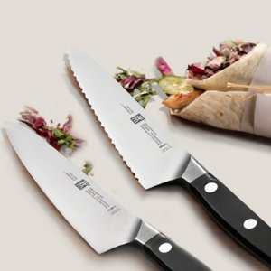 Up to 70% Off + Extra 20% OffKnife Sale @ Zwilling