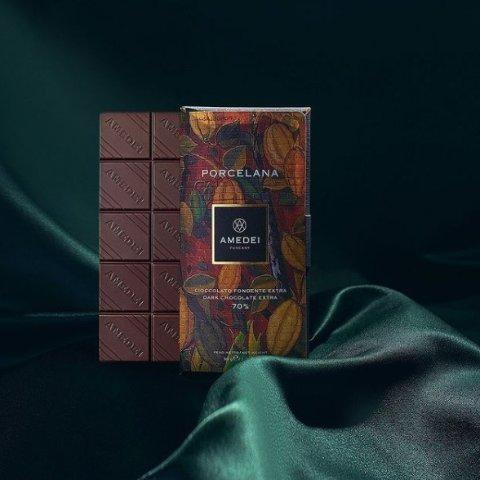 全场8.5折AMEDEI、法芙娜、Pralus 全球顶级巧克力热促