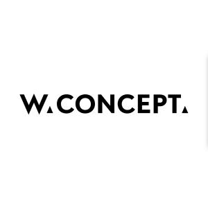 一律4折W Concept 清仓区大促 $48入手马丁靴