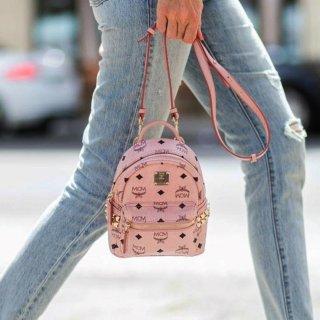 70% OffGilt Designer's Bags Sale