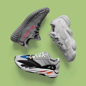 9折 粉丝晒货同款冰蓝椰子也有Farfetch 潮鞋热卖 Off white X Nike 椰子都有 惊喜价格 情侣款Get