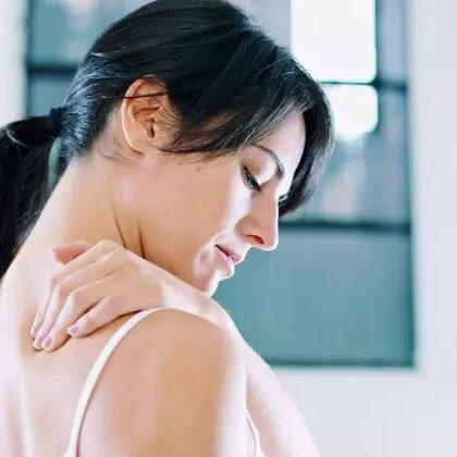 Shows Chiropractic Clinic 2次25分钟疼痛缓解服务