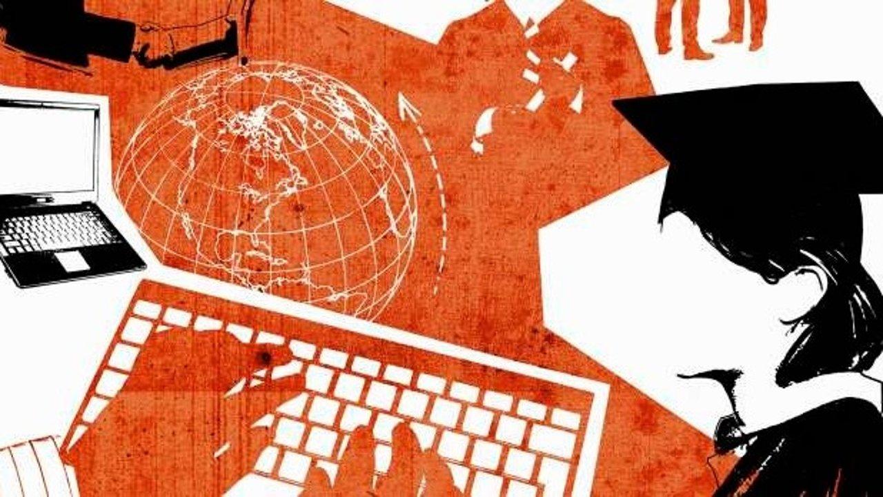 最新 | 在线申请学生签证攻略!ANEF-séjour系统超全解析,告别抢RDV的日子!