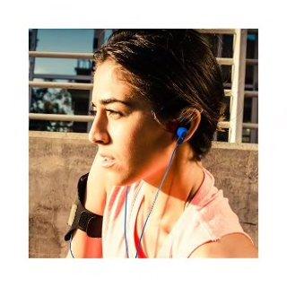 JBL Reflect Aware ANC Sport Earphones iOS